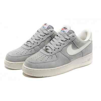 air force 1 homme promo