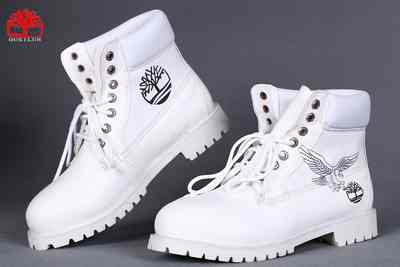 9d20cae4f1f bottes timberland homme