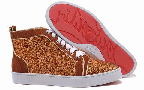 5a4903cc845 christian louboutin chaussures pas cher france