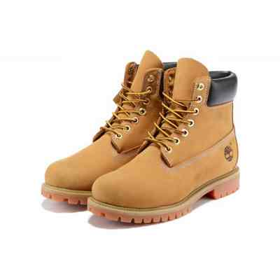 50bfd5946ed timberland magasin chaussures